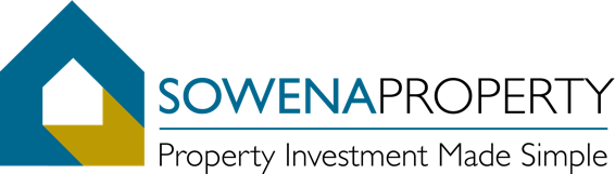 Sowena Property - Property Investment Made Simple